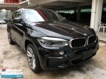 View 19 Bmw X6 M For Sales In Malaysia Motor Trader